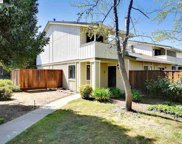 598 Morgan Common, Livermore image