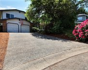 2743 SW 347th Place, Federal Way image