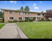 2193 E Carriage  Ln S Unit 29, Holladay image