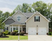 100 Cameron Creek Lane, Simpsonville image