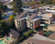 318 Soquel Ave E2, Santa Cruz image