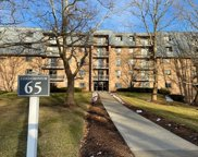 65 Commons Dr Unit 602, Shrewsbury image