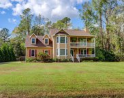 104 Spring Chase Lane, Rocky Point image
