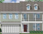 561 Harbour Pointe Drive, Columbia image