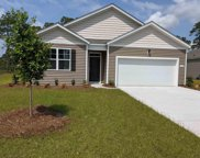 2614 Muhly Ct., Conway image