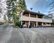 23624 23rd Ave W, Bothell image