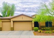40825 N Union Trail, Anthem image
