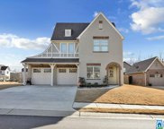 8099 Caldwell Dr, Trussville image
