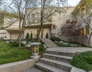 3156 E Carrigan Canyon Dr S, Salt Lake City image