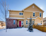 3231 Youngheart Way, Castle Rock image