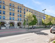 940 Monroe Avenue Nw Unit 106, Grand Rapids image