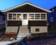 957 Reese Avenue, Whiting image
