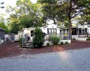 218 Holly Drive, Dennisville image