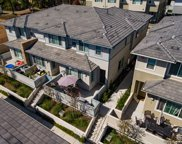 764 Trunorth Circle, Escondido image
