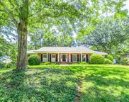 457 Pimlico Road, Greenville image