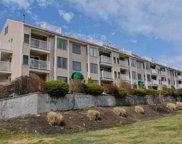 975 Ocean Boulevard Unit #Unit 9, Hampton image