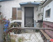 1622 40TH Place, Los Angeles (City) image