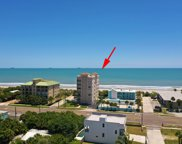 2485 S Atlantic Unit #201, Cocoa Beach image