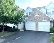 2940 Stonewater Drive, Naperville image