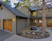 1767 Northwest Glassow, Bend, OR image