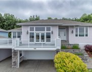 788 Tufts Ave E, Port Orchard image