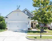 821 Gillinder Place, Cary image