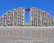 1690 N Waccamaw Drive Unit 1107, Garden City Beach image