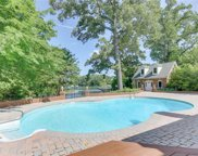 1656 Little Neck Road, North Central Virginia Beach image