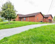 7533 Popen Drive, Knoxville image