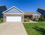 171 Ash Rapids Court, Lexington image
