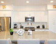 2533 State St, Carlsbad image