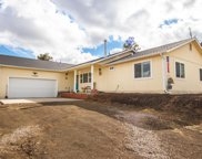 11540 Homestead Lane, Flagstaff image