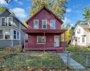 939 Woodbridge Street, Saint Paul image