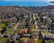 2538 Nottingham  Rd, Oak Bay image