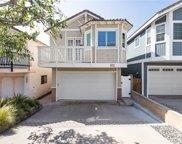 1612     Haynes Lane, Redondo Beach image