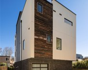 1310 A 3rd Ave W, Seattle image