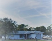 8392 Sw 203rd Court, Dunnellon image