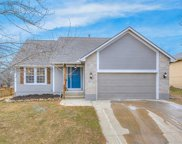 4611 Sw 11th Court, Blue Springs image