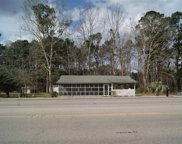 8457 Hwy 544, Conway image