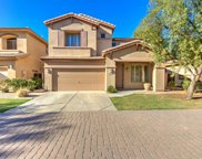 1988 W Periwinkle Way, Chandler image