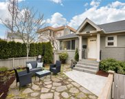 1516 18th Ave, Seattle image