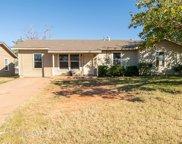 1741 Anderson Street, Abilene image