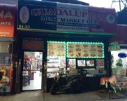84-25 Jamaica Ave, Woodhaven image