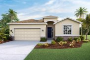 4328 Sw 65th Place, Ocala image