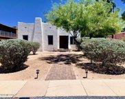 422 N Sawtelle, Tucson image