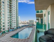1431 RIVERPLACE BLVD Unit 1002, Jacksonville image