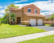 1921 Nw 184th Ter, Pembroke Pines image