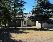 20841 Greenmont, Bend image