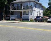 684 Washington Street, Braintree image