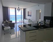 17121 Collins Ave Unit 1202, Sunny Isles Beach image